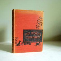 A wonderful read aloud...