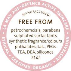 What's Unique About La Mav's Skincare? Part 1 Organic Skin Care, Unique, How To Make, Skincare, Nature, Products, Naturaleza, Natural Skin Care, Skincare Routine
