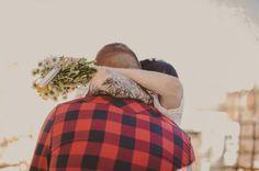 Melanie & Sean | Pablo Béglez | Fotografo de bodas en Las Palmas de Gran Canaria, España