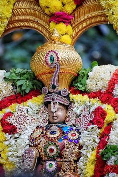 Sri Balaji Travel is one of Best Tirupati Tour Operator provides you Quality and Affordable Pilgrimage Tirupati darshan package from Bangalore Lord Rama Images, Lord Shiva Hd Images, Lord Murugan Wallpapers, Lord Krishna Wallpapers, Lord Ganesha Paintings, Lord Shiva Painting, Krishna Statue, Krishna Art, Hd Happy Birthday Images