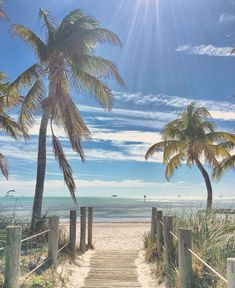 Stay Salty Florida Instagram. Key West Florida.