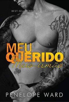 Blog sobre os melhores livros editados no Brasil.  Romances com final feliz! Sinopses, resenhas, comentários, lançamentos, novidades e notícias.