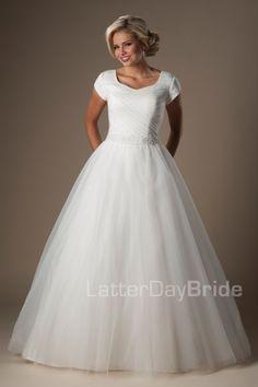 modest-wedding-dress-annalissa-front.jpg