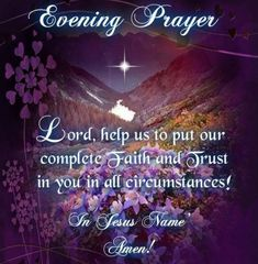 Good Evening Wishes, Good Evening Greetings, Good Night Wishes, Good Night Sweet Dreams, Good Morning Good Night, Morning Light, Good Night Prayer Quotes, Good Night Messages, Blessed Night