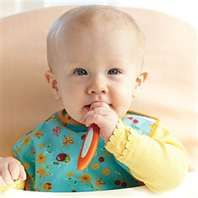 Can a Mother's Diet Influence a Baby's Allergies?