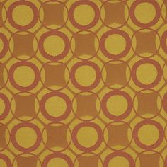 Robert Allen Contract Full Circle-Teaberry 139122 Decor Upholstery Fabric