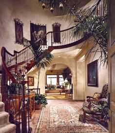 Small tuscan style homes design http modtopiastudio for Tuscan style homes australia