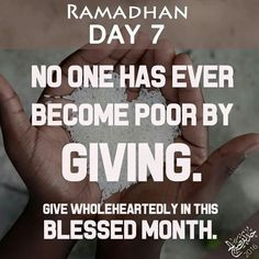 Ramadhan Day 7 Eid Quotes, Post Quotes, Allah Quotes, Muslim Quotes, Quran Quotes, Islamic Love Quotes, Islamic Inspirational Quotes, Ramadhan Quotes, Ramadan Day