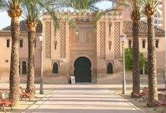 Resultado de imagem para palacio arabe png