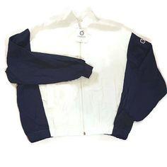Vintage 90s Mens Fashion Clothing | 7 ideas on Pinterest