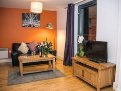 liverpool pullman liverpool hotel united kingdom europe located in