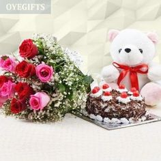 Today, the busy schedule of people doesn't allow each and every one to make a visit personally to a gift store, and Visit BigWishBox website to select perfect gift to buy. Best site for online gift delivery in Jalandhar. Online Birthday Gifts, 16th Birthday Gifts, Unique Birthday Gifts, Online Gifts, Birthday Wishes, Cute Gifts For Her, Love Gifts, Gifts For Boys, Send Gifts