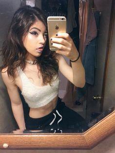 Options tiny dark latina ass