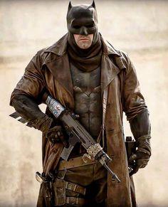 Death Of Superman, Superman Dawn Of Justice, Batman Vs Superman, Ben Affleck, Armadura Do Batman, General Zod, Black Leather Motorcycle Jacket, Leather Jackets For Sale, Leather Trench Coat