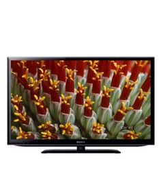 Sony Bravia KDL-40EX650 - http://www.pricedhamaka.com/buying/sony-bravia-kdl-40ex650/