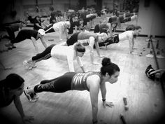 hit the floor! serious body sculpting for party animals...try a Zumba® Toning class. http://naniberger.zumba.com/