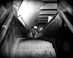 Downhill(1927)UK__My Rating:7.5/10__Director:Alfred Hitchcock__Stars:Ivor Novello