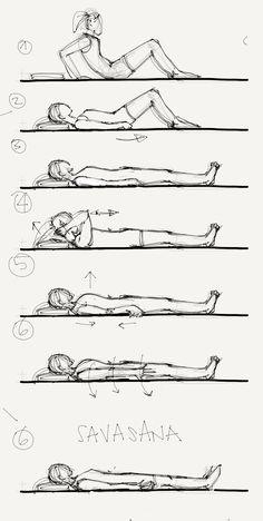 SAVASANA-STEPS