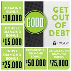 I am looking to coach just a couple to run with this business and change your stars!!  So many on my team are going for these bonuses!! last year we earned $85,000 in bonuses... that doesnt even count our commission.. What are you waiting for?? Let me show you how you can get a $10,000 or more bonus. Everyone that joins my team by March 31st is eligible to earn this!!  Inbox or text me to get started!!! Jasmine 917-335-1068 Www.jpcwrapgirl.com