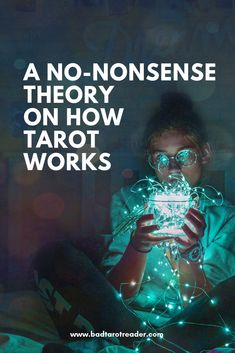 The origins of the Tarot are surrounded with myth and lore. The Tarot has been thought to come from places like India, Egypt, China and Morocco. Others say the Tarot was brought to us fr Leadership Personality, Types Of Reading, Tarot Learning, Tarot Readers, Card Reading, Your Turn, Tarot Decks, Deck Of Cards, Learn To Read