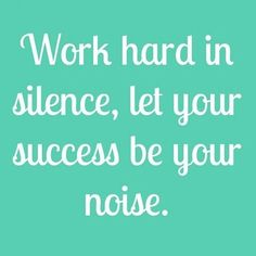 Seriously no need to be overly opinionated loud and overbearing...just get it done! #weekend #weekendwisdom #justsaying #lol #happy #playnice Inspirational Quotes In Urdu, Motivational Quotes For Students, Leadership Quotes, Meaningful Quotes, Exam Motivation, School Motivation, Motivation Quotes, Long Love Quotes, Self Love Quotes