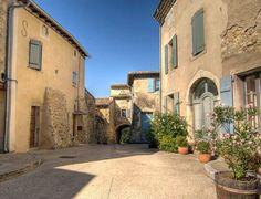 Cliousclat,Provence.