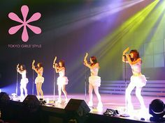 20140309 TGS ALL
