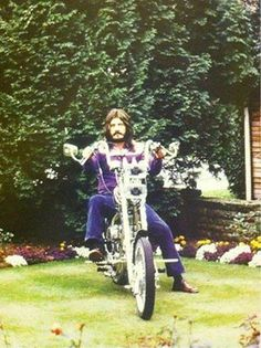 John Bonham More