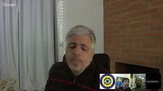#Patriotas do Brasil - 416º - 17/05 as 22:00hs #INTERVENÇÃO1-142
