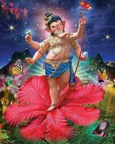 Shiva Parvati Images, Radha Krishna Images, Shiva Shakti, Ganesha Drawing, Lord Ganesha Paintings, Shri Hanuman, Shree Ganesh, Ganesh Images, Ganesha Pictures