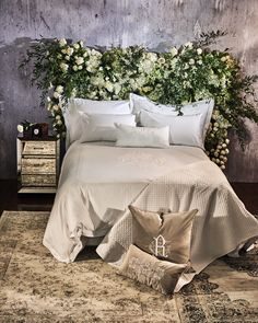 GAVIN RAJAH HOMEWARE COLLECTION Bed & Bath, Comforters, Blanket, Furniture, Collection, Home Decor, Creature Comforts, Quilts, Decoration Home