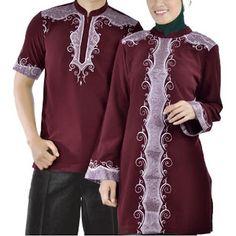 12 Best Busana Muslim Images Baju Muslim Modern Islam Batik Muslim