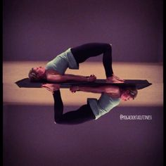 There are things known and there are things unknown, and in between are the doors of perception. Aldous Huxley                                                  #yoga #yoga2015 #yogagirl #yogaeverydamnday #yogacocktailfitness #stretchyouryoga #vinyasa #stretch #flexible #yoglife #namaste #instayoga #igyogafam #backbends #ccy #baltimore #fitgirls #fitspire #ua #iwill #iwillwhatiwant #girlswithmuscles #love