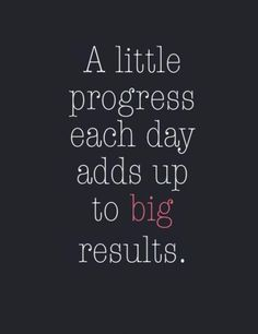 8 Week Body Weight Makeover Program - A little progress each day adds up! No Equipment Needed. Get started today! motivation quotes don't give up 8 Week Body Weight Makeover Program Motivacional Quotes, Great Quotes, Quotes To Live By, Motivational Quotes For Working Out, Workout Quotes Inspirational, Inspirational Quotes About Work, Motivational Quotes For Weight Loss, Motivating Quotes, Loss Quotes