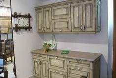 Кухня «Олива» из массива дуба и массива сосны Kitchen Cabinets, Storage, Furniture, Home Decor, Purse Storage, Decoration Home, Room Decor, Cabinets, Larger