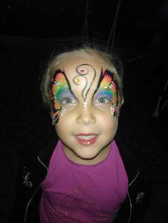 arcofarfalla