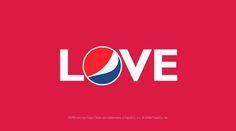 i love pepsi cola - Yahoo Search Results