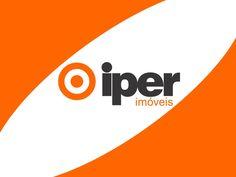 iper imóveis apresentação polo com as plantas by Iper Imóveis via Slideshare