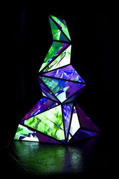 Image result for high school sculpture