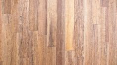 How can I get rid of scratches on wood floor? Answers to your home questions