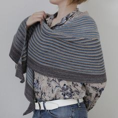 Ravelry: Project Gallery for Color Affection pattern by Veera Välimäki