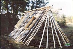 Group Lodge Construction 2 | Group lodge construction with e… | Flickr