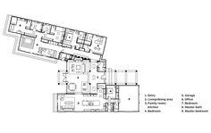 10008 further House Plan Martin Houseplan By Bill Ingram moreover Mcalpine Tankersley moreover Mcalpine Tankersley together with 200199145909934082. on bobby mcalpine cottage