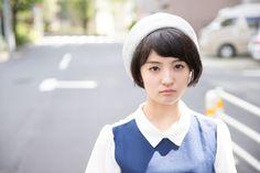 咲良菜緒(チームしゃちほこ)