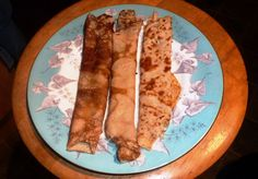 Cook perfect English pancakes - easy recipe for success :-)  #food #pancakeday
