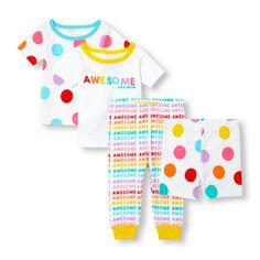 Nwt! 6-12mths Humble Bonds Pink Pineapple Summer Short Sleeve Wondersuit Size 0
