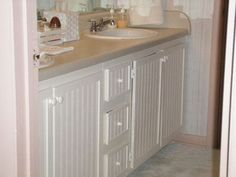 Best 37 Best Beadboard And Shiplap Images House Styles Bead 400 x 300