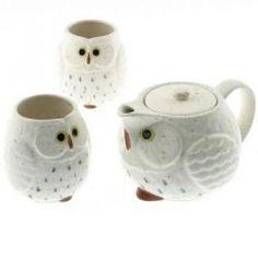 tea set .love it!!