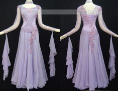 Inexpensive ballroom dancing clothes,Inexpensive ballroom competition dance outf