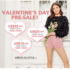 Latest Fashion For Women, Womens Fashion, Women's Fashion Dresses, 5 Years, Coupons, Clothes For Women, Clothing, Projects, Shopping